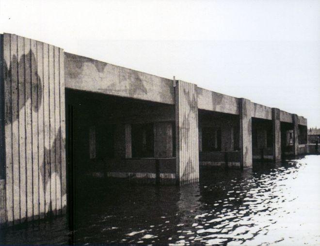 Die Schnellboot-Seite - s-Boats in the Kriegsmarine - S-Boot